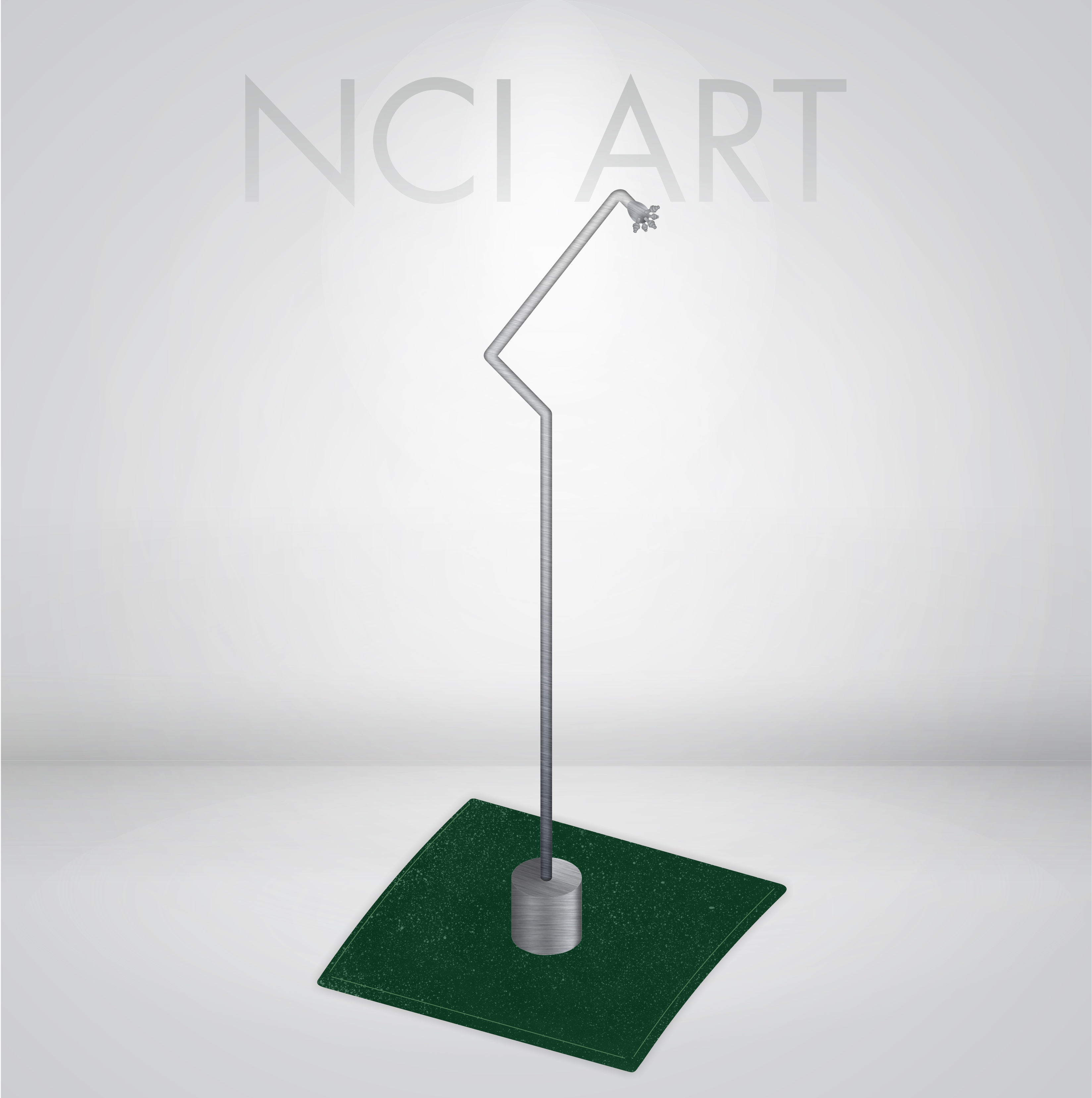NCI Art