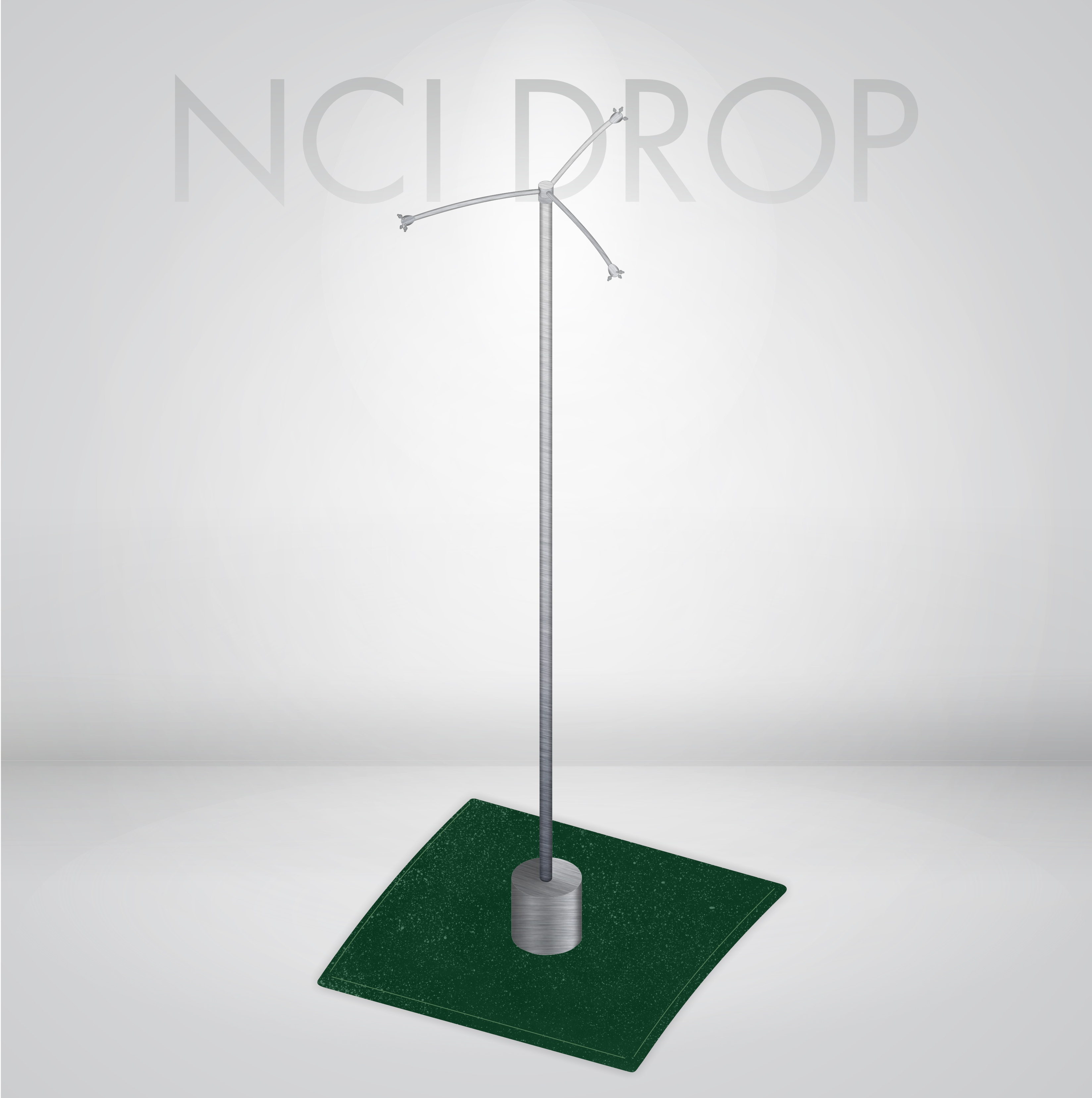 NCI Drop