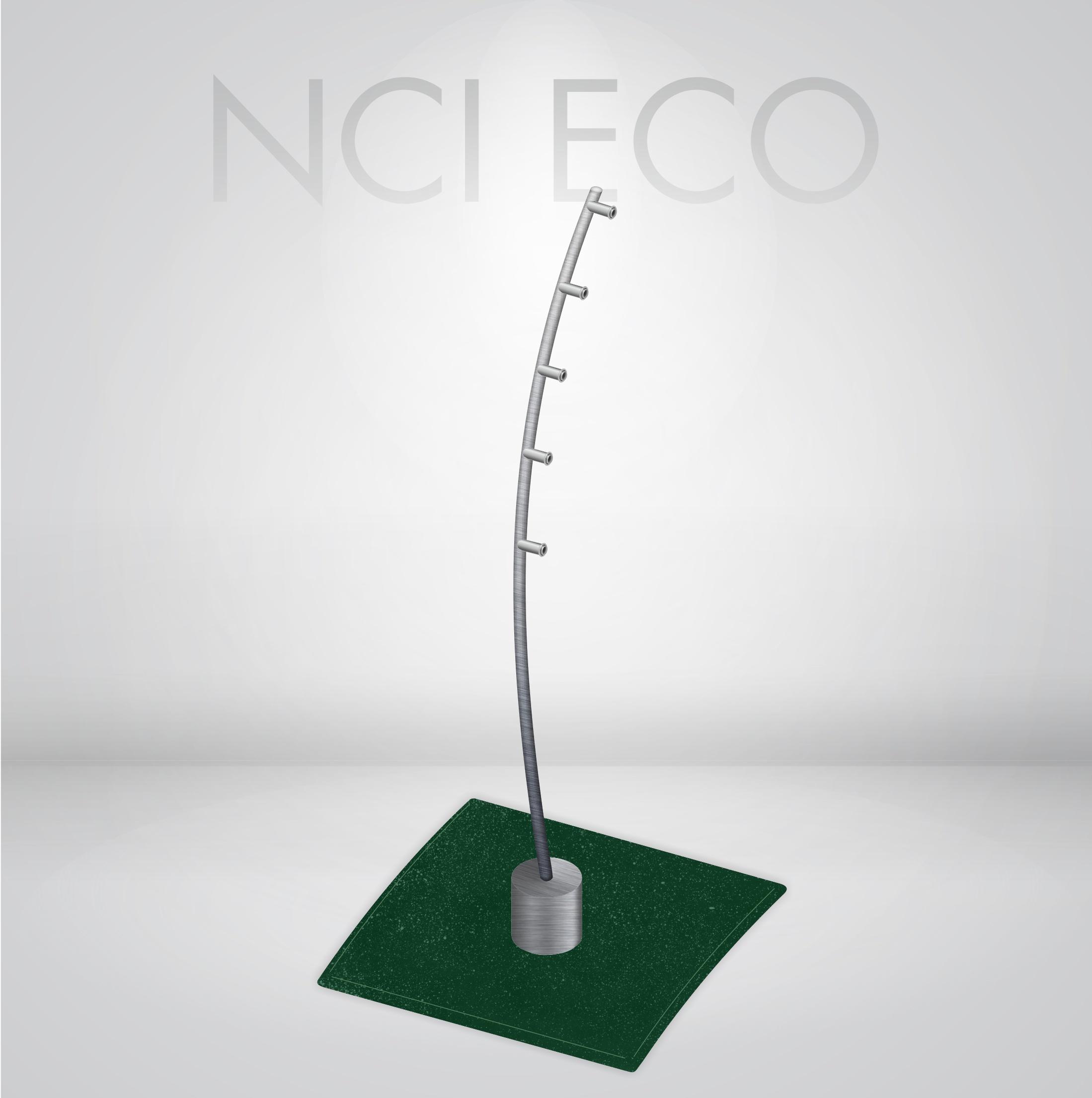 NCI Eco