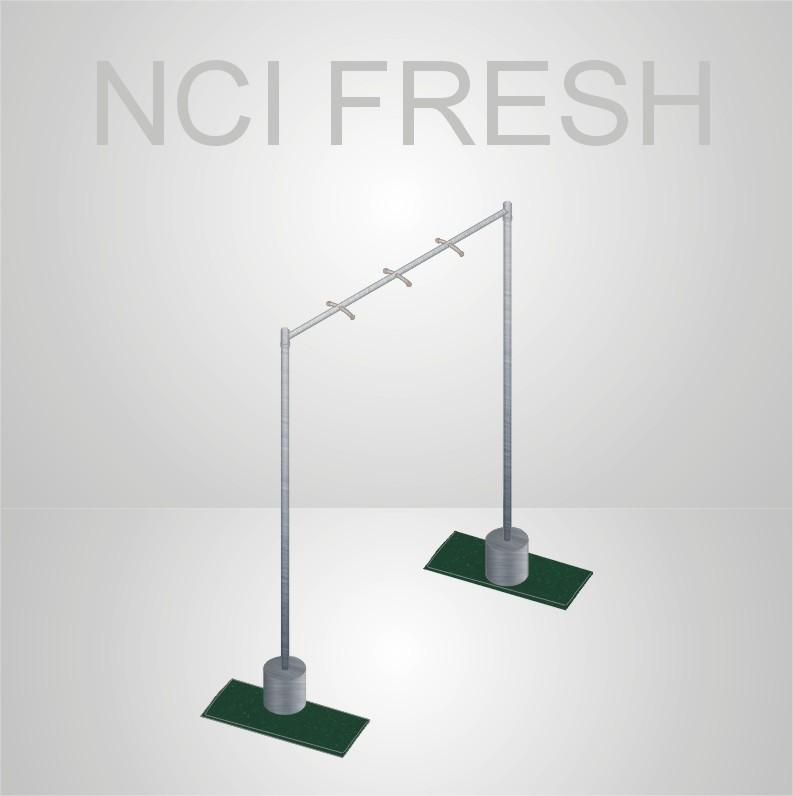 NCI Fresh